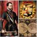 Felipe II, dueño y señor del mundo